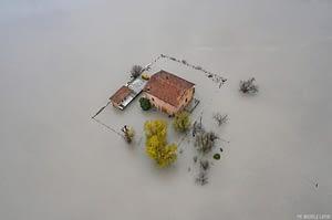Read more about the article Le risposte del Sindaco e di AIPO alla interrogazione sull'assetto idrogeologico