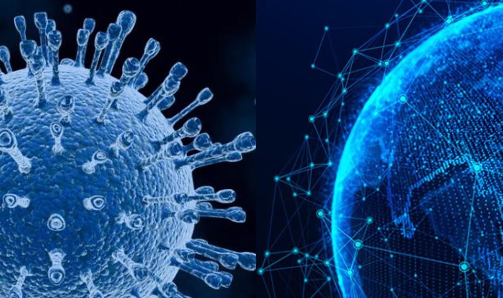Cosa ci aspetta dopo la pandemia