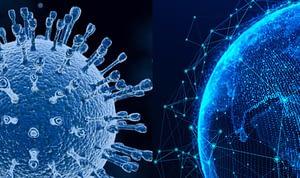 Read more about the article Cosa ci aspetta dopo la pandemia