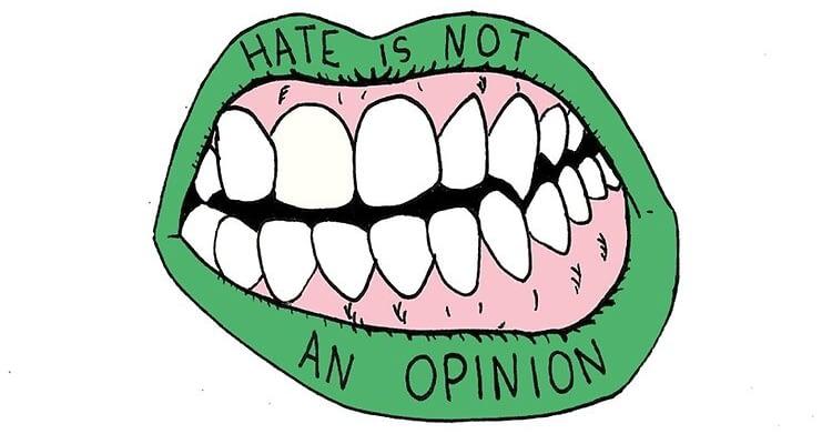 Ordine del giorno per una legge contro l'omofobia