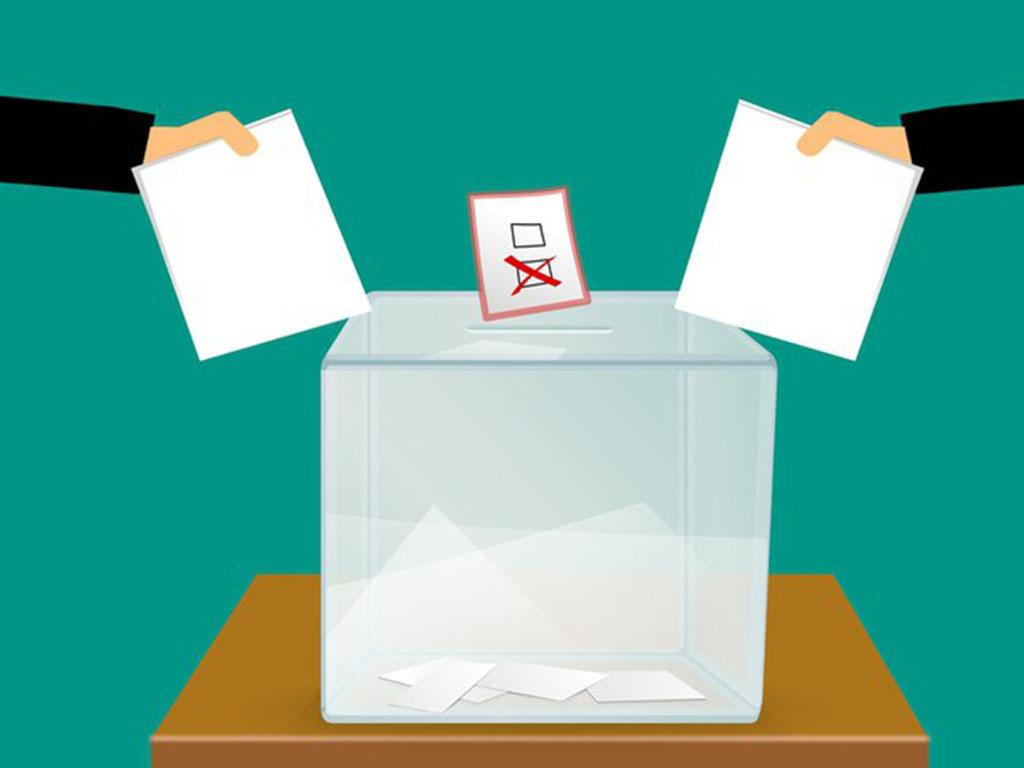 Elezioni regionali Emilia-Romagna 2020