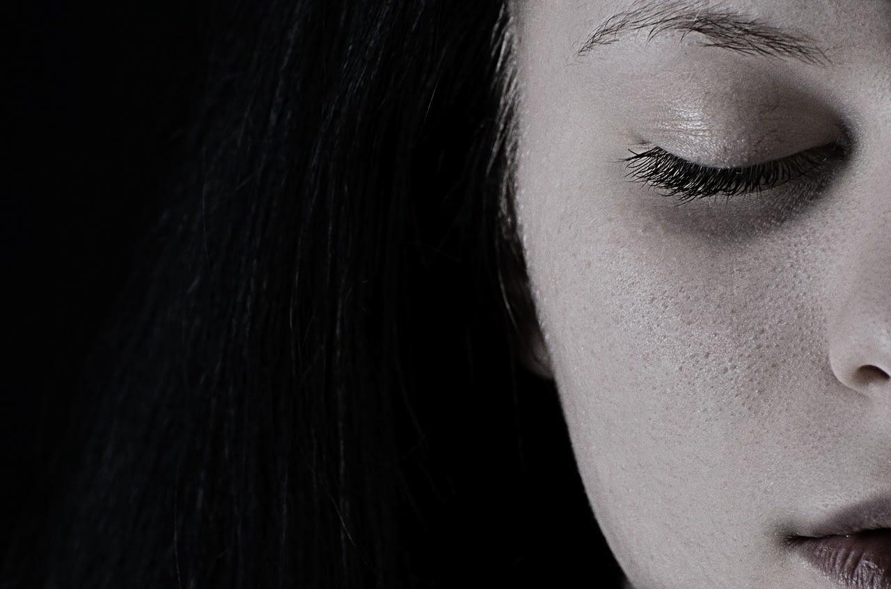 Read more about the article 25 novembre: giornata mondiale contro la violenza sulle donne